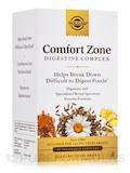 Comfort Zone Digestive Complex - 90 Vegetable Capsules