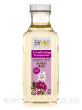 Comforting Geranium (Heart Song) Aromatherapy Bubble Bath - 13 fl. oz (384 ml)