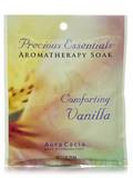 Comforting Vanilla Precious Essentials™ Aromatherapy Soak Powder 2.5 oz (70.9 Grams)