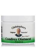 Comfrey Ointment - 2 fl. oz (59 ml)