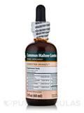 Common Mallow Combination 2 oz (60 ml)
