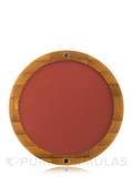 Compact Blush 322 (Brown Pink) - 0.32 oz (9 Grams)
