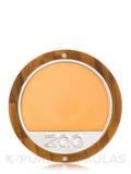 Compact Foundation 728 Very Light Ochre - 0.212 oz (6 Grams)