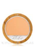 Compact Foundation 730 Ivory - 0.212 oz (6 Grams)