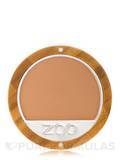 Compact Foundation 733 Neutral - 0.212 oz (6 Grams)