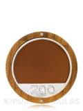 Compact Foundation 737 Bronze - 0.212 oz (6 Grams)