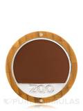 Compact Foundation 738 Hazelnut - 0.212 oz (6 Grams)