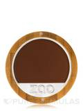 Compact Foundation 739 Carob - 0.212 oz (6 Grams)