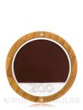 Compact Foundation 740 Dark Mahogany - 0.212 oz (6 Grams)