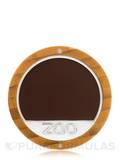 Compact Foundation 741 Mocha - 0.212 oz (6 Grams)