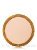 Compact Powder 301 (Ivory) - 0.32 oz (9 Grams)