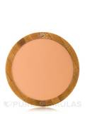 Compact Powder 303 (Brown Beige) - 0.32 oz (9 Grams)