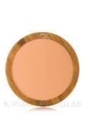 Compact Powder 303 (Brown Beige) - 0.32 oz (9 Grams)
