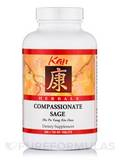 Compassionate Sage - 300 Tablets