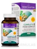 Complete E Food Complex - 120 Tablets