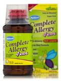 Complete Allergy 4 Kids - 4 fl. oz (118 ml)