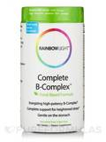Complete B Complex™ 180 Tablets