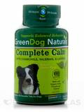 Complete Calm® Chewable 30 Tablets