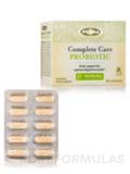 Complete Care Probiotic - 30 Capsules