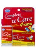 Complete Flu Care 4 Kids 125 Tablets
