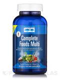 Complete Foods Multi 240 Tablets