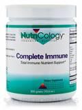 Complete Immune Powder 10.6 oz (300 Grams)