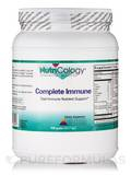 Complete Immune Powder - 31.7 oz (900 Grams)