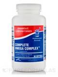Complete Omega Complex - 90 Softgels