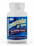 CompleteGest 40+ Renew - 60 Vegetable Capsules