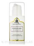 Complex KBA (Skin Brightening Formula) 4 oz (120 grams)