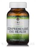 Comprehensive Eye Health - 60 Vegetarian Capsules