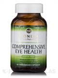 Comprehensive Eye Health 60 Vegetarian Capsules