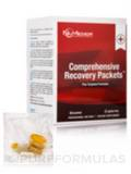 Comprehensive Recovery Packets - 30 Count