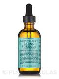Compulsive Eating Formula 2 oz (60 ml)