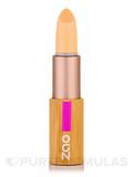 Concealer Stick 491 (Ivory) - 0.18 oz (3.5 Grams)