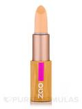 Concealer Stick 492 (Clear Beige) - 0.18 oz (3.5 Grams)