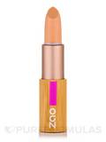 Concealer Stick 493 (Brown Pink) - 0.18 oz (3.5 Grams)