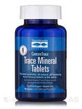ConcenTrace® Trace Mineral Tablets - 90 Count