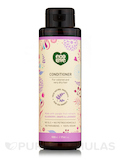 Conditioner, For Colored and Very Dry Hair - Blueberry, Grape & Lavender (Purple Fruit Extracts) - 1
