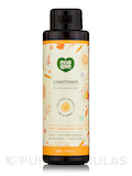 Conditioner, For Normal to Dry Hair - Carrot, Pumpkin & Sweet Potato (Orange Vegetable Extracts) - 1