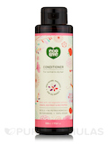 Conditioner, For Normal to Oily Hair - Tomato, Beetroot & Red Pepper (Red Vegetable Extracts) - 17.6