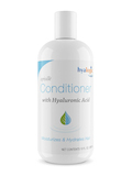 Conditioner with Hyaluronic Acid - 10 fl. oz (295.7 ml)