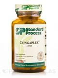 Congaplex® - 150 Capsules