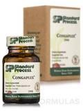 Congaplex® 40 Capsules