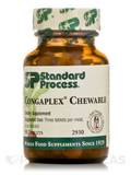 Congaplex® (Chewable) - 90 Tablets
