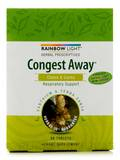 Congest Away™ 30 Tablets
