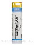 Conium Maculatum 5CH - 140 Granules (5.5g)