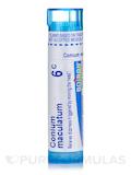 Conium Maculatum 6c