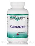 Connection 180 Vegetarian Capsules