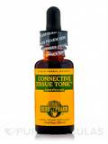 Connective Tissue Tonic Compound 1 oz